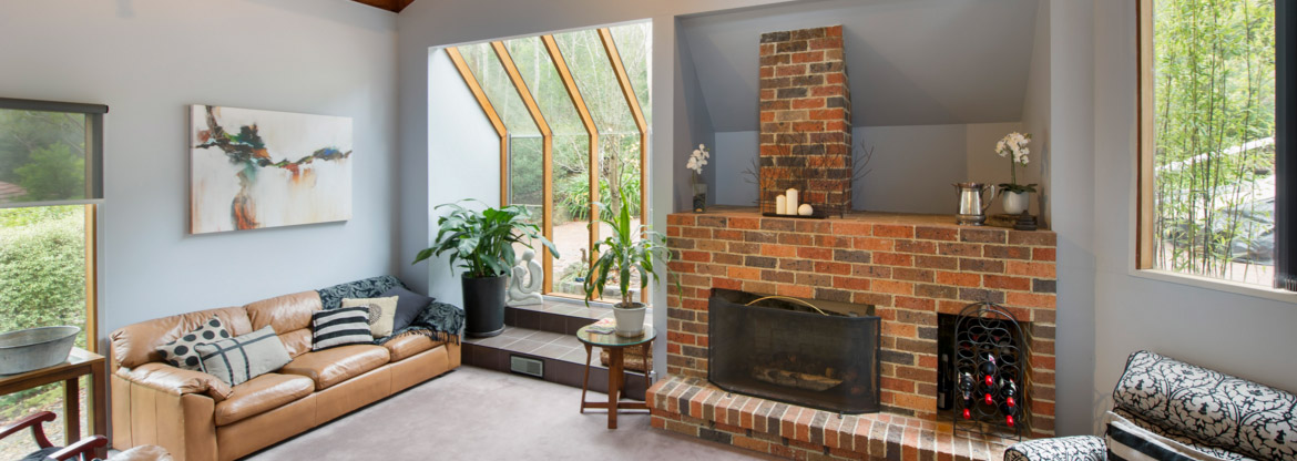 Home Renovations in Melbourne Area